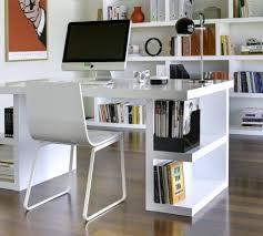 office furniture ikea uk. office furniture ikea dubai planner uk dublin home design modern