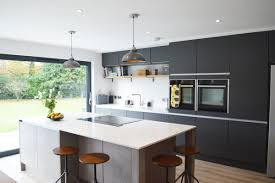 Stools Floor Kitchen Contemporary White Chairs Height Island Ideas