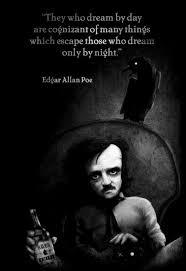 Sweet Dreams Movie Quotes Best of Pin By Destinie Whitt On Sweet Dreams Pinterest Edgar Allen Poe