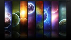solar system hd desktop backgrounds for solar full size  on 3d solar system wall art decor with art solar system wall art solar system hd desktop backgrounds for