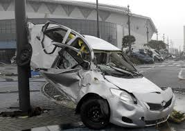 Honda, Toyota assess manufacturing after earthquake   AL.com