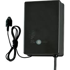 300 watt landscape lighting transformer