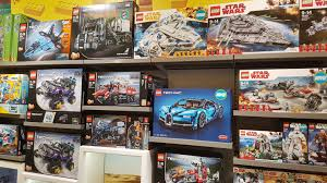 Explore engineering excellence with the lego® technic™ 42083 bugatti chiron advanced building set. Lego Technic Bugatti Chiron 42083 Box And Packaging Album On Imgur