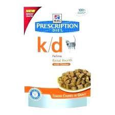 k d cat food alternative. Delighful Alternative Hills Cat Food K D Alternative Prescription Diet  Feline Tender Chunks Inside K D Cat Food Alternative A