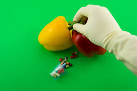 Hasil gambar untuk kimia hijau