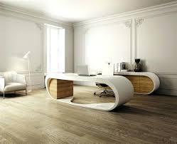 Office furniture designer Luxury Full Size Of Modern Office Furniture South Africa Home Trendy On Glamorous Desks Designer Paxlife Designs Designer Office Furniture South Africa Modern Trendy Home Desk