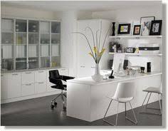 modern office furniture beautiful office furniture