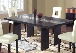 dark wood dining room chairs dining room exquisite dining table black wood home furniture on from dark wood dining room chairs