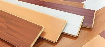 diffe styles of hardwood flooring