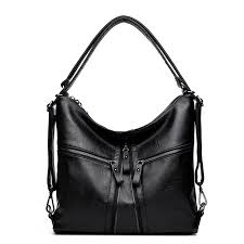 yilianbrand name bags for women s large bags women s soft leather shoulder bags mail bags las bags backpack purse from finallan 47 97 dhgate com