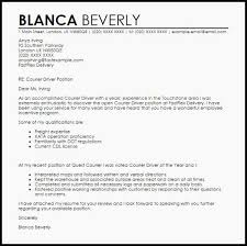Good Cover Letter Job Application Resume Cover Letter Sample Cover