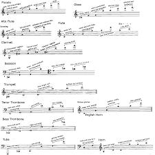 Study Instrument Registers Robin Hoffmann