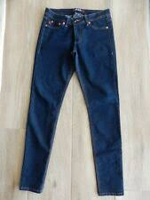 Fragile Jeans Size Chart Fragile Jeans In Womens Jeans For Sale Ebay