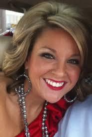 Courtney Mae Griffith