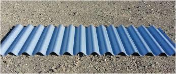 union steel roofing union corrugated metal roofing a unique 7 8 corrugated 7 depth union corrugating