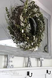 how to create a diy galvanized finish the easy way artsyrule com galvanized