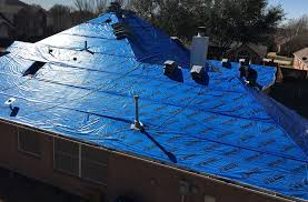 McKinney Roofing | Roofing McKinney TX | TRC, Inc.