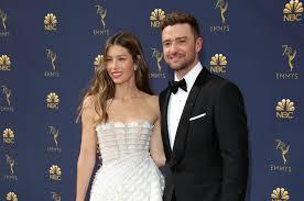 Justin timberlake photos (747 of 922) | last.fm. Jessica Biel Dressed Up As Justin Timberlake In Nsync