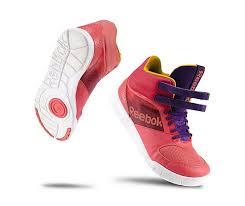 reebok dance shoes. reebok dance shoes 2