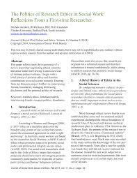 medicine ielts essay language learning