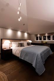 bedroom lighting tips. Extraordinary Bedroom Lighting Tips And Lamps For Nightstands With Pictures Best Brass Floor Lamp Modern Night