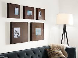 modern picture frames.  Picture Frames As Shown Top 5x7 Offcenter Centered Offcenter Bottom 8x10  Offcenter And Centered Intended Modern Picture T