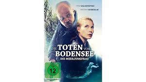 Seit 2017 wird die vorabendserie wapo bodensee in der ard ausgestrahlt. Die Toten Vom Bodensee Die Meerjungfrau Online Bestellen Muller