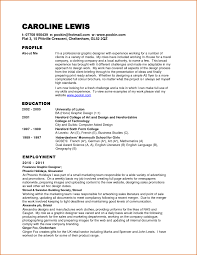 Resume Padding What Is The Definition Of Resume Padding Meaning Resumen In Spanish 3