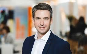 <b>Tom Tailor</b> appoints Christian Werner its <b>new</b> CFO