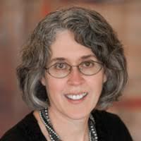"100+ ""Mildred Johnson"" profiles   LinkedIn"