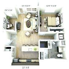 decoration one bedroom house plans large size of amusing 1 apartment 2 as per vastu