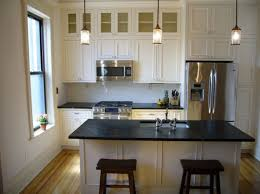 ... Small Kitchen Island With Seating Good How To Buy Small Kitchen Islands  With Seating | Modern ...