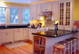 star marble granite custom fabrications on route 44 in rehoboth massachusetts offering kitchen