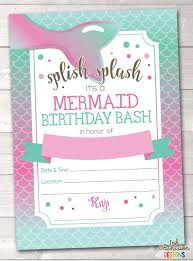 awesome s 13th birthday party invitations ideas which you need to make surprise party invitations