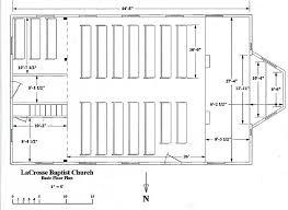 church floor plans. Small Church Building Floor Plans Area Luxury Homes For . P