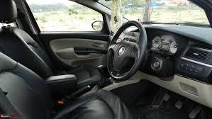 Italian Beauty at Home - Pre-LOVED Fiat Linea MJD Emotion EDIT ...