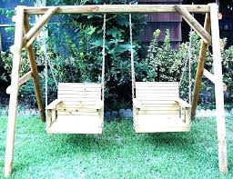 swings for s outdoor swing sets backyard toddlers indoor wooden set plans