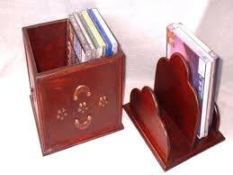 wooden cd holder box wooden box holders boxes boxes wooden cd storage cabinet