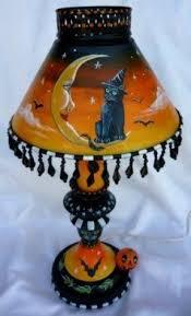 photo studio steel lighting light stand magic. Magic Brush Studio Original Hp Vintage Metal Halloween Lamp On Photo Steel Lighting Light Stand