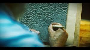 flooring ideas 29 handmade ceramic tiles maxresdefault