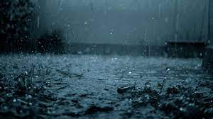 Free download Rain HD Wallpaper ...