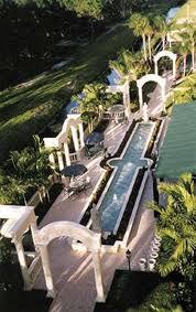hampton inn palm beach gardens tourist class palm beach gardens fl hotels business travel hotels in palm beach gardens business travel news
