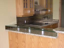 glass countertops raised countertop glass countertops raised eatingbar 1 glass countertops raised eatingbar 2