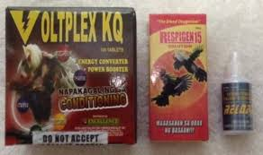 Dynamic Trio Conditioning Kit Excellence Poultry