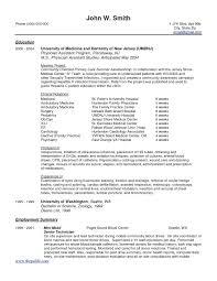 Resume Templates Google Docs Free Free Resume Template For Google Docs Free Google Resume Templates 91