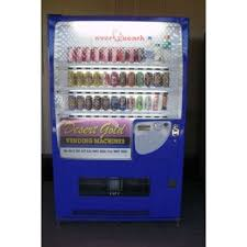 Vending Machine Business For Sale Gold Coast Best Vending Machine Business For Sale In Western Australia