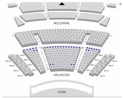 Cutler Majestic Seating Chart The Majestic Seating Chart Majestic Theatre Dallas Seating