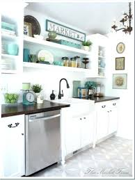 over the sink shelf kitchen above kitchen sink shelf home design ideas above sink shelf in