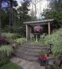 41 Incredibly Beautiful Backyard Pergolas \u2014 SUBLIPALAWAN Style