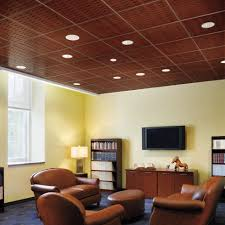 Wooden Ceilings wood ceilings planks panels armstrong ceiling solutions 8019 by guidejewelry.us